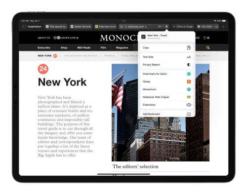 Apple_iPadPro-iPadOS15-safari-safariextensions_060721