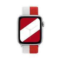 Apple-watchOS8-International-Canada-PF