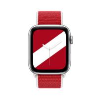 Apple-watchOS8-International-Denmark-PF