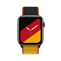 Apple-watchOS8-International-Germany-PF