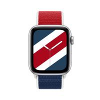 Apple-watchOS8-International-Great-Britain-PF