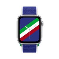 Apple-watchOS8-International-Italy-PF