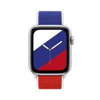 Apple-watchOS8-International-Russia-PF