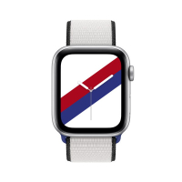 Apple-watchOS8-International-South-Korea-PF