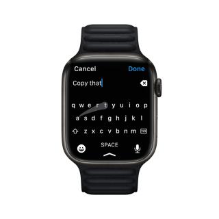 Apple_watch-series7_watchos-keyboard_09142021