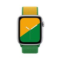 Apple-watchOS8-International-Australia-PF