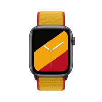 Apple-watchOS8-International-Belgium-PF