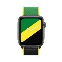 Apple-watchOS8-International-Jamaica-PF