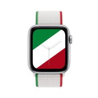 Apple-watchOS8-International-Mexico-PF