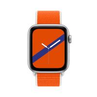 Apple-watchOS8-International-Netherlands-PF