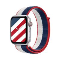 Apple-watchOS8-international-USA-34R_062921