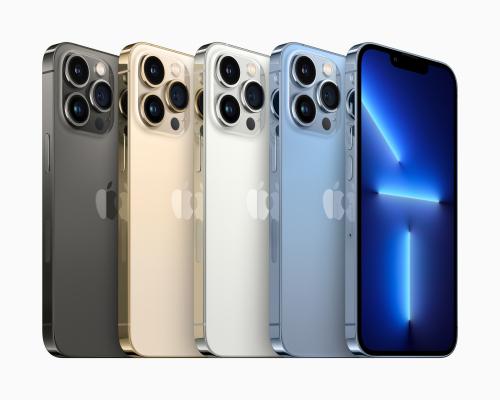 Apple_iPhone-13-Pro_Colors_09142021