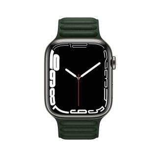 Apple_watch-series7_contour-face_09142021