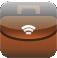 Datacase_icon