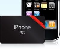 Iphone_gift_card_2